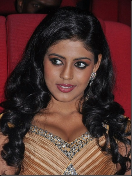 tamil-actress-actress-iniya-new-photos-at-ammavin-kaipesi-audio-release07