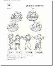 23 JUGARYCOLOREARComprensión verbal (3) - 2