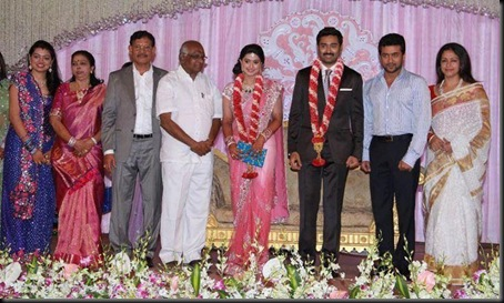 surya-spotted-at-sneha-marriage-2