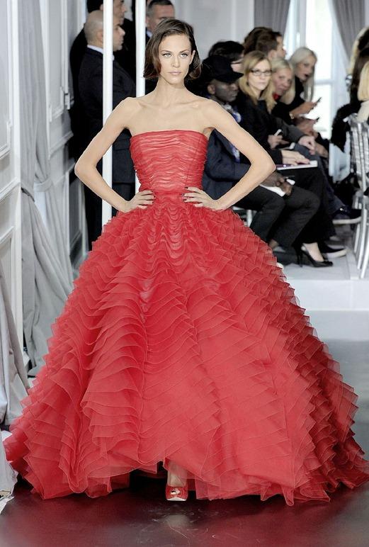 2012-ilkbahar-Yaz-Couture-Christian Dior-defile-40