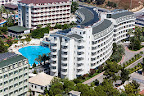 Фото 6 Alara Star Hotel