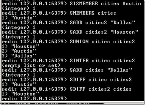 Redis 101 - Windows Live Writer_2013-06-27_17-00-54
