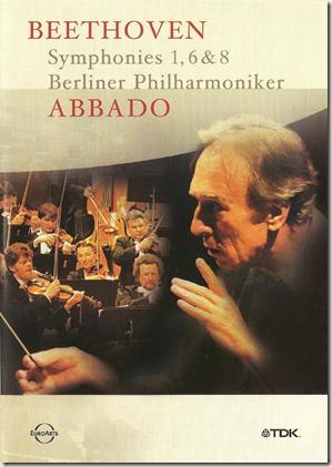 Beethoven Abbado-1-6-8