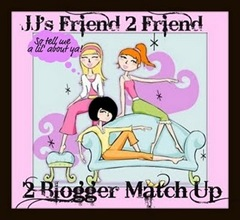 JJ's Friend 2 Friend