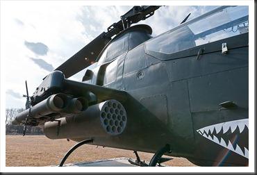 2012Feb18-US-Army-Heritage-Trail-16