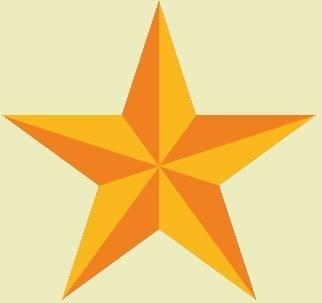 [estrella%255B4%255D.jpg]