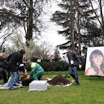 2009 03 08 Cécile Vannier, Levallois (36).JPG