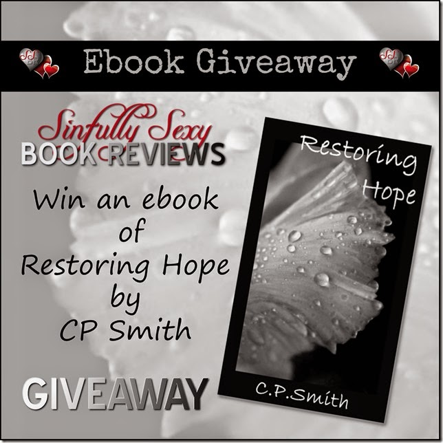 cp smith giveaway