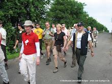 2009-Trier_158.jpg