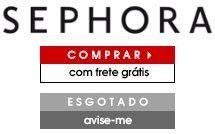 comprar ou reservar na Sephora