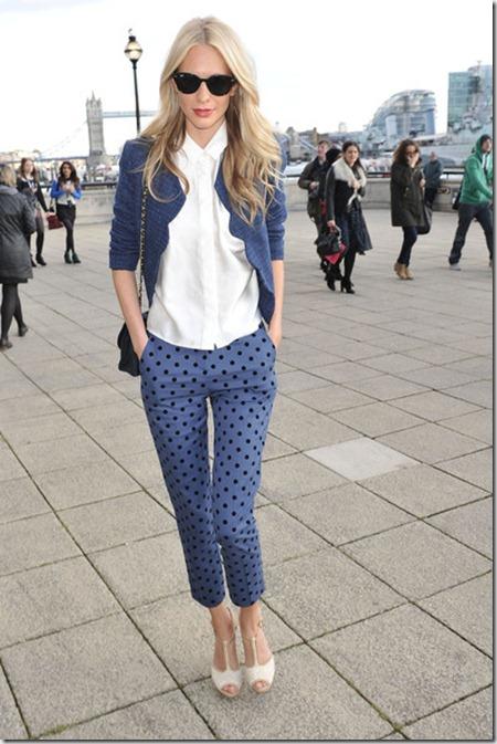 Poppy Delevigne Nicola Roberts London Fashion 0yURxSgmY02l