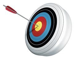 archery_target