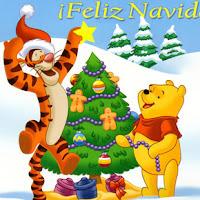 tarjetas-infantiles-navidad-disney-p[1].jpg