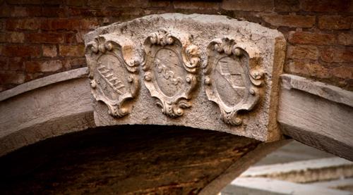 Santa Maria Nova