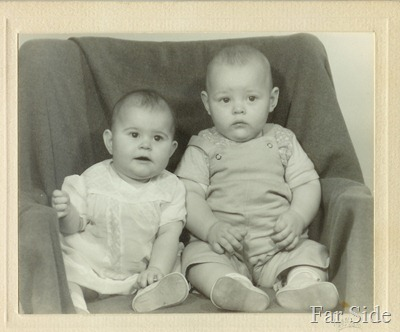 Karen and Kenneth #1 (2)