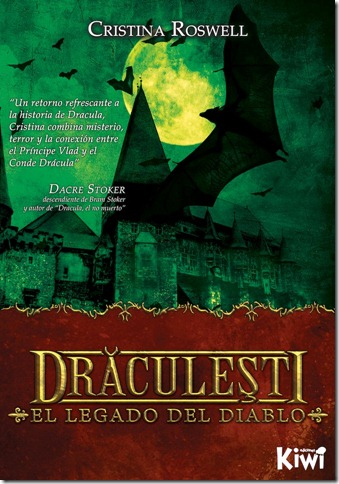 Draculesti