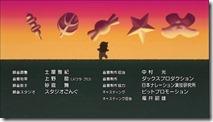 Watamote - 05 -32