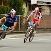 20090516-silesia bike maraton-100.jpg