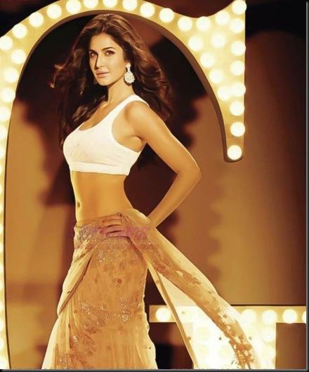Katrina-Kaif-photoshoot-Vogue-magazine-October