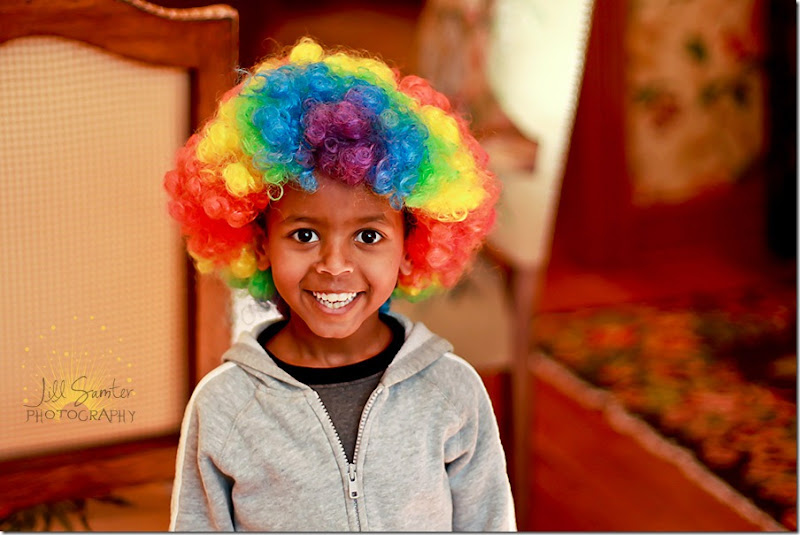 rainbow-wig-0984