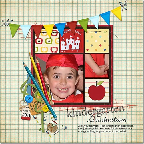 Alex-Kindergarten-graduation-copy
