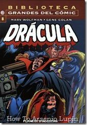 P00008 - BGC Dracula #8