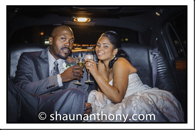 Sherrie & Dameon Blog-50