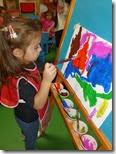 ζωγραφική σε καβαλέτα (2)