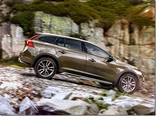 volvo-v60-cross-country-4-1