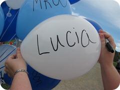 Lucia (Medium)