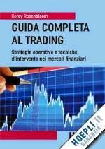 guida completa trading