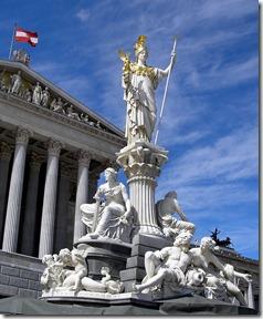 Austria_Parlament_Athena_(jha)