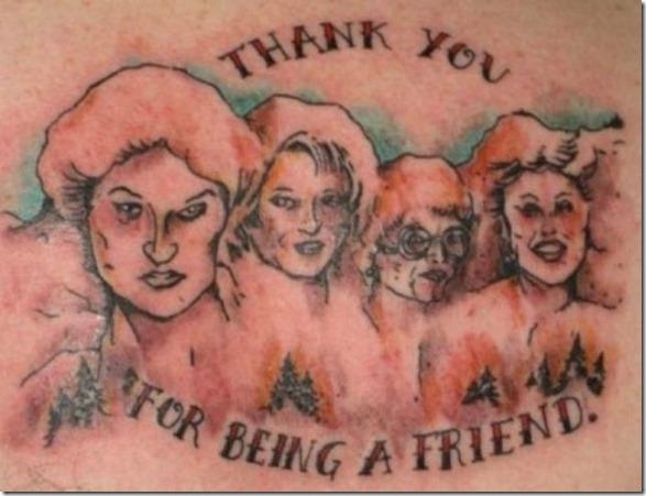 celebrity-tattoo-fails-4