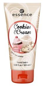 ess_CookiesCream_Handbalm