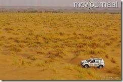 Rally Marokko 2012 E3 11