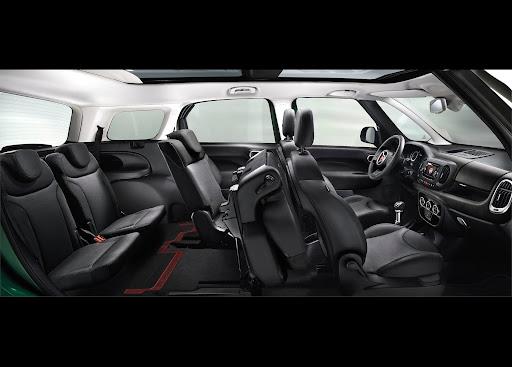 Yeni-Fiat-500L-Living-2014-12.jpg