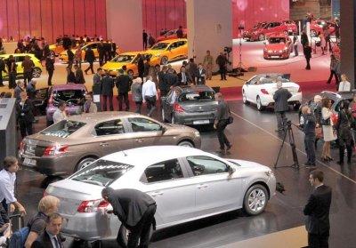 Mondial_Auto_Paris