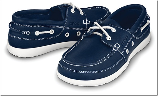 Buscar-resultados para Harborline Loafer-Navy-and-White-Harborline-_11371_462_ALT110