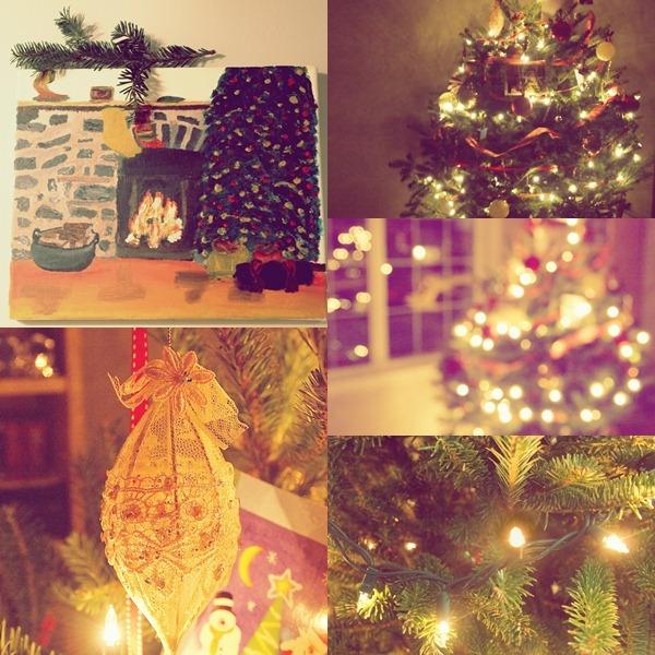 christmastree6
