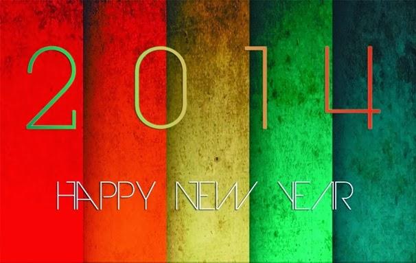 2014-New-Year-Calendar-Look-Wallpaper