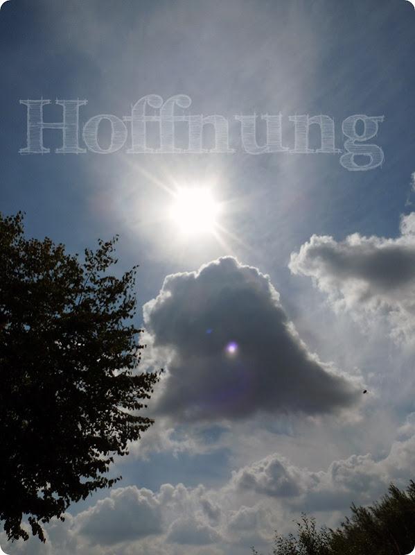 eweb KW17 HOFFNUNG