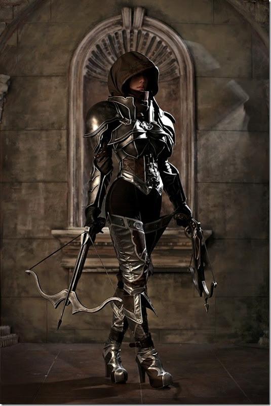 best-2012-cosplay-21