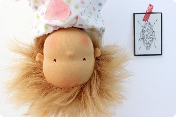 JuniKate Puppen {mmi} Foto (4) copyright Sandra Krug