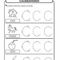 caligrafando-C.jpg