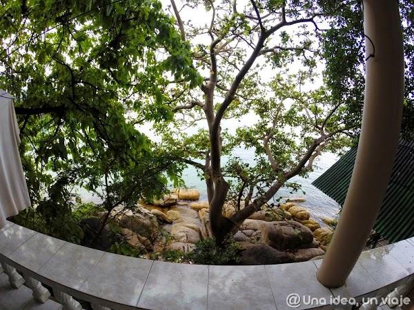 Queen-Resort-Koh-Tao.jpg