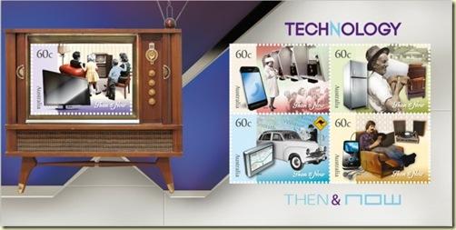 Tech 1