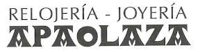 apaolaza.png