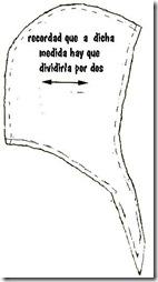 crespina tutorail 3 1