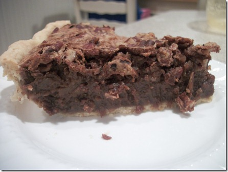 I'm a Mom not a Professional: Pie # 7 German Chocolate ...