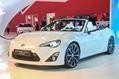 Toyota-Dubai-Motor-Show-9